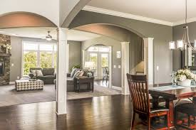 home interior arch design uncategorized arches in homes inside glorious living room arch