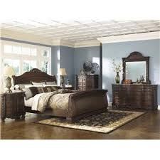 Millennium Bedroom Furniture by Millennium Godby Home Furnishings Noblesville Carmel Avon