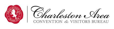 charleston area sports commission charleston area convention
