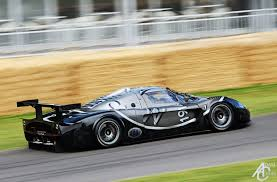 maserati mc12 2017 11 23 14 maserati mc12 gt1 on the track during 2014 goodwood