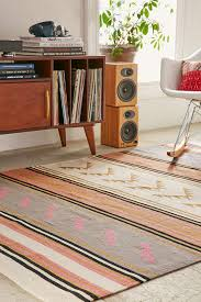 urban outfitters uk rugs rugs ideas