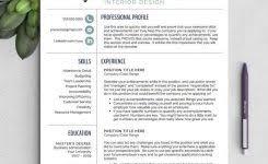 free printable superhero comic book templates u2013 and this blogger