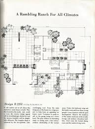 vintage house plans luxurious palatial homes antique alter ego