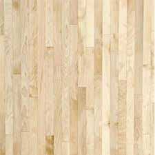 yellow birch hardwood flooring without stain original series