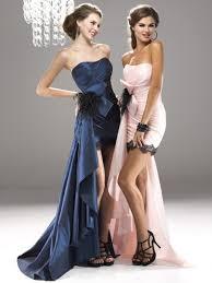 short prom dresses evening party cocktail dresses 802041