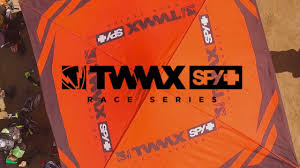 transworld motocross race series lacr and twmxrs round 3 may 7th 2017 transworld mx race series