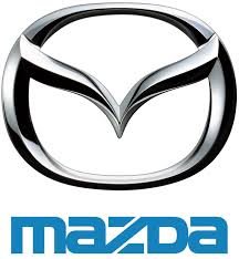 land rover logo vector mazda logo mazda car symbol meaning and history car brand names com