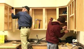 how to reface kitchen cabinets how to reface old kitchen cabinets refacing kitchen cabinets costco