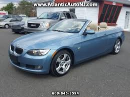 bmw 328i technical specifications bmw 328i convertible navigation warranty