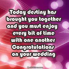 wedding wishes for the and groom top 100 wedding congratulations messages cards wishes
