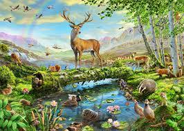 wildlife splendor uk wall mural wildlife splendor uk wallpaper save your design for later