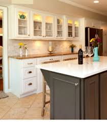 kitchen cabinets colorado springs kitchen cabinets colorado springs refacing gallery