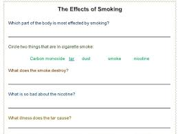 effects of drugs and alcohol by missskelly teaching resources tes