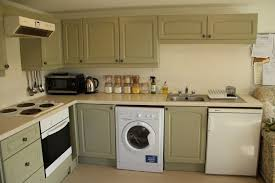 farrow and ball painted kitchen cabinets creating a farrow and ball french gray kitchen small and stylish