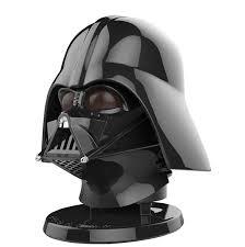 darth vader ps4 black friday official star wars darth vader bluetooth speaker impulse gamer