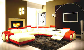 design your own room layout peenmedia com modern furniture sri lanka interior terrific living room designs
