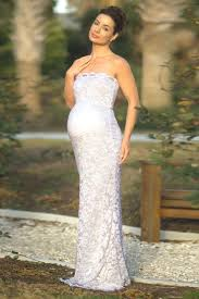 robe mariã e enceinte robe de mariée sur mesure enceinte bordeaux