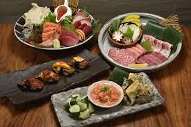 info cuisine ichi เร ยล อ ช kiji