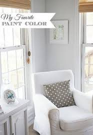 my favorite paint color sherwin williams rhinestone favorite