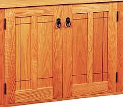 kitchen cupboard doors prices south africa how much gap should i leave around cabinet doors