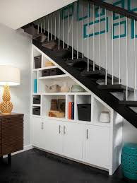 wohneinrichtung in garage wohneinrichtung in garage 63 into garage organization