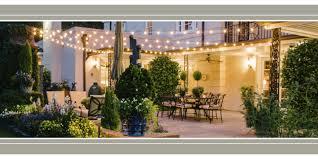 design house lighting company outdoor lighting perspectives backyard