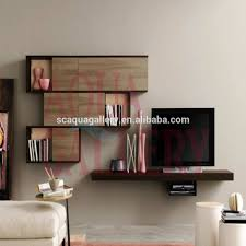 living room wall showcase living room wall showcase suppliers and