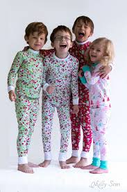 best 25 pajamas for ideas on