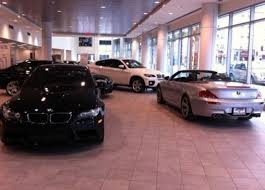 bmw beverly beverly bmw wilshire blvd to l a shouldn t it
