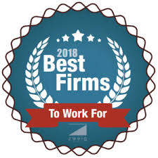 Top Architecture Firms 2016 Best Firm To Work For Award