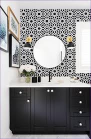 bathroom awesome white silver bathroom dark bathroom designs