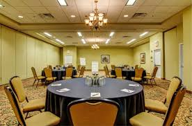 Table Three Wildwood Mo The Wildwood Hotel Updated 2017 Prices U0026 Reviews Mo Tripadvisor