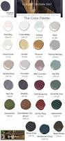 Color Forecast by 169 Best 2017 Benjamin Moore Color Trends 16 15 Images On