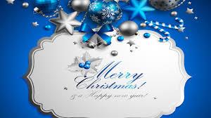 merry christmas wallpapers free hd hd desktop wallpapers 4k hd