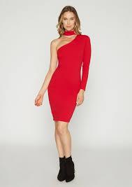 dresses tall u0026 plus alloy apparel u0026 accessories