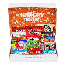 care package sick friend sick care package ideas on allgiftbasketsonline