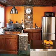 good kitchen colors good kitchen colors delightful decorations