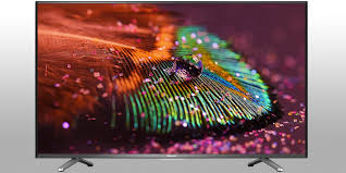 amazon hisense 55 black friday hisense is bringing a 50 inch 4k tv to walmart for 598 reviewed