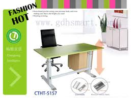 height adjustable desk legs electric standing desk height adjustable desk legs otobi furniture