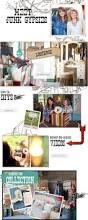 88 best junkgypsy4pbteen images on pinterest bedroom ideas
