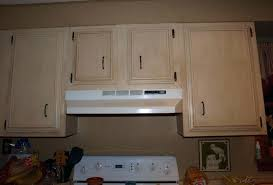 painting pickled oak kitchen cabinets ed design ideas refinish
