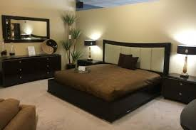Bedroom Furniture Nyc Contemporary Modern Bedroom Furniture In New York Ny New