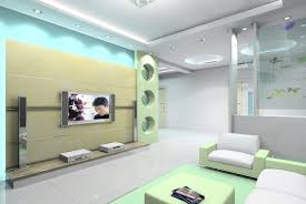 Partition Wall Design Design Partitions Shine Walls Customizable Movable Partition Walls