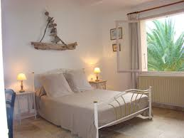 chambre hotes ajaccio chambres d hotes ajaccio chambre