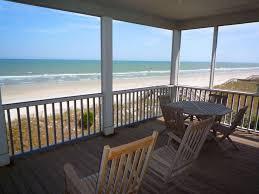 3 bedroom condo myrtle beach sc is it better to buy a 1 2 or 3 bedroom condo in myrtle beach for