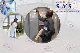 annonce nettoyage bureaux nettoyage et entretien de bureaux larue12