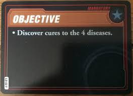 pandemic legacy january rev neads