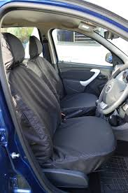 renault duster 2013 dacia duster 2013 tailored waterproof front u0026 rear seat covers