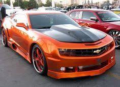 burnt orange camaro burnt orange camaro 2014 cars burnt orange cars