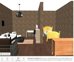 download create your own room javedchaudhry for home design